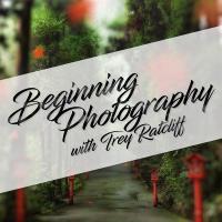 Beginning Photography Tutorial