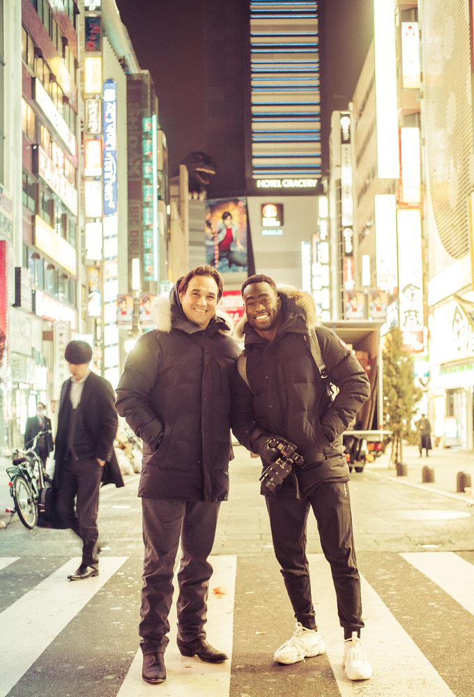 Tokyo Fun  (40 of 286)