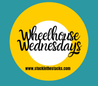 Wheelhouse Wednesday (Emily)