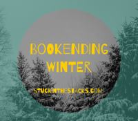 Bookending Winter 2019 – Top 2020 Anticipated Releases