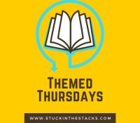 Themed Thursday– Take A Hint Dani Brown Readalikes