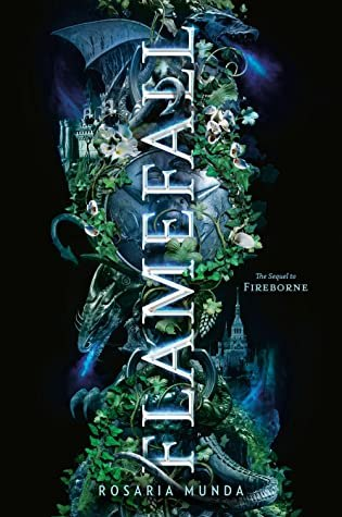 Top Ten Tuesday– Most Anticipated Releases Edition (Part I)