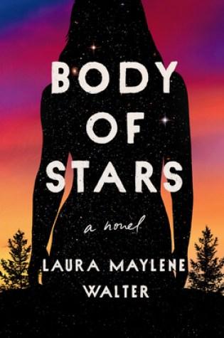 Can't Wait Wednesday– 2021 Debut Novels (Jan.-June)