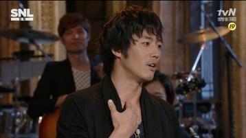 [tvN] SNL 코리아 시즌4.E26.130831.장혁.HDTV.H264.720p-WITH_00005