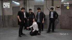 [tvN] SNL 코리아 시즌4.E26.130831.장혁.HDTV.H264.720p-WITH_00035