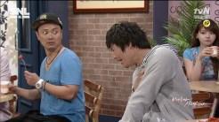 [tvN] SNL 코리아 시즌4.E26.130831.장혁.HDTV.H264.720p-WITH_00043