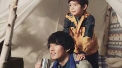 장혁 Jang Hyuk %22Westwood%22CF-Maiking (Family-B)_00002