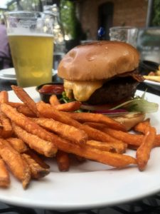 Best Places to Eat & Drink in Black Mountain