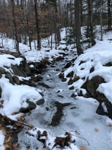 Smugglers' Notch: The Underrated Ski Resort of VT