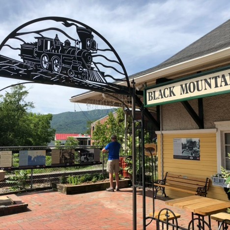 Wineries Near Boone, NC: 3 Not to Miss!