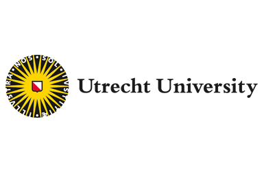 Technology Of The Future Utrecht University About The Digital Student Card Stucomm