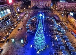 """На площади Свободы пройдет """"пикет голодных студентов"""""""