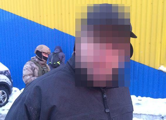Убийство полицейских в Княжичах: что известно спустя сутки? (ФАКТЫ, ИНФОГРАФИКА, ФОТО) 13