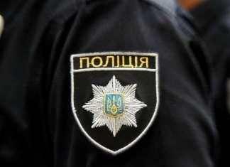 16-летний рецидивист пойман на квартирной краже под Харьковом
