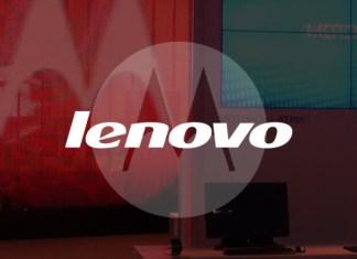 Антимонопольный комитет Украины оштрафовал Lenovo за покупку Motorola без разрешения