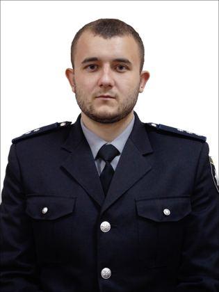 Убийство полицейских в Княжичах: что известно спустя сутки? (ФАКТЫ, ИНФОГРАФИКА, ФОТО) 11