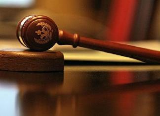 Суд оправдал обвиняемого в сепаратизме бывшего начальника отдела милиции Краматорска