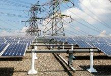 Более полусотни компаний хотят строить солнечные электростанции в Чернобыльской зоне
