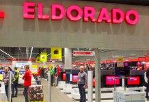 СБУ провела обыски в харьковских магазинах электроники