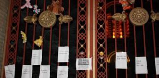 В Харькове протестовали против деятельности Московского патриархата в Украине 1