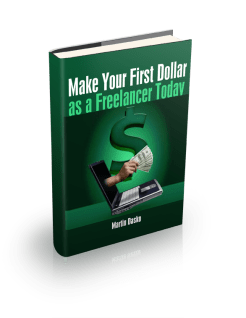 freelancer_guide_3d_copy-1