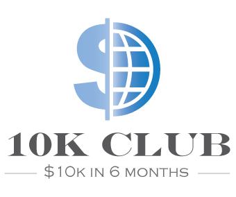 Save 10k in 6 months