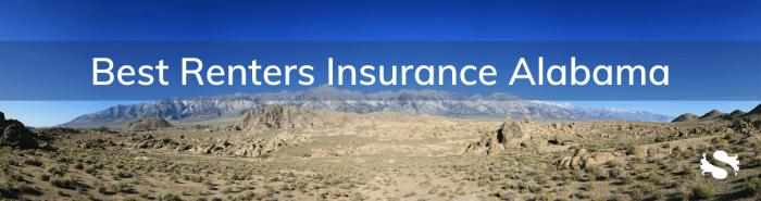 AL Renters Insurance, Renters Insurance AL, Alabama Renters Insurance, Renters Insurance Alabama, Renters Insurance In Alabama