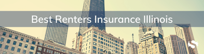 Illinois Renters Insurance, Renters Insurance Illinois, Renters Insurance In Illinois,  IL Renters Insurance, Renters Insurance IL