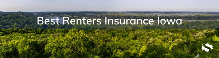 Iowa Renters Insurance, Renters Insurance Iowa, Renters Insurance In Iowa, IA Renters Insurance, Renters Insurance IA