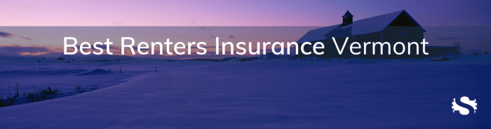 Vermont Renters Insurance, Renters Insurance Vermont, Renters Insurance In Vermont, VT Renters Insurance, Renters Insurance VT