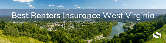 West Virginia Renters Insurance, Renters Insurance West Virginia, Renters Insurance In West Virginia, WV Renters Insurance, Renters Insurance WV