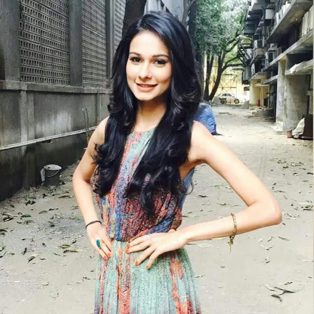 aneri-vajani-actor-ss-interview