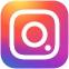 Bosi Instagram