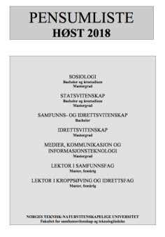 Skjermbilde 2018-06-24 kl. 13.32.17