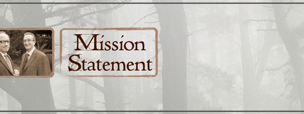Mission Statement for the Student Caring Project