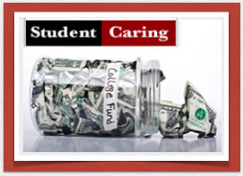 Student Caring | Tuition