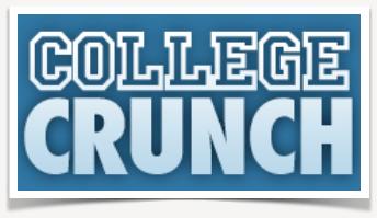 College Crunch