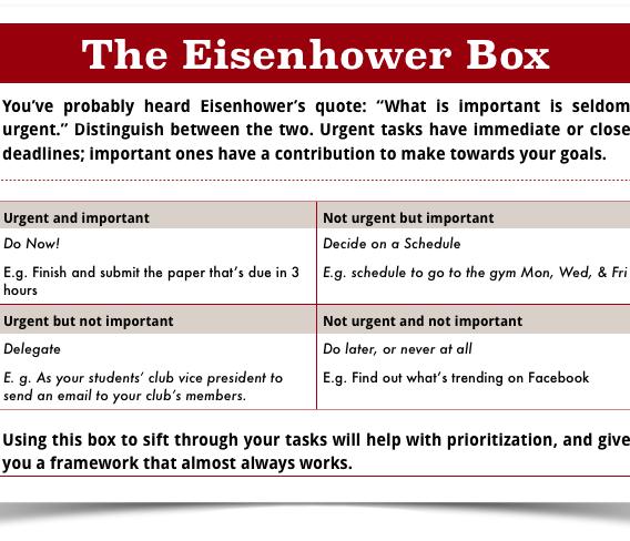 e_box_Student Caring