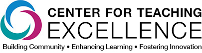 CTE-Logo-Horiz-Color-Tagline-Web-Sized