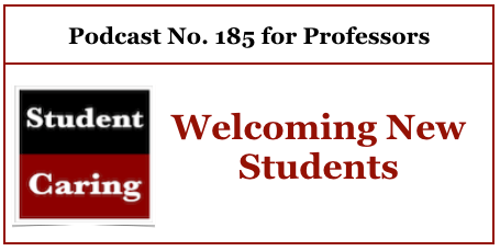 welcoming-new-students