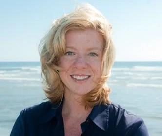 20 Questions: Heidi Squier Kraft, PhD - Psychologist