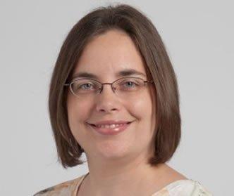 20 Questions: Deborah J  Chute, MD, Pathology • Student