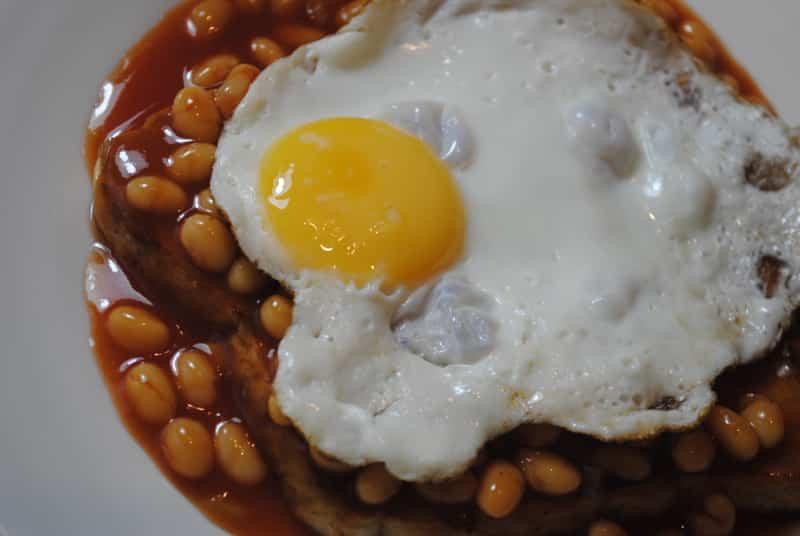 beans toast boring interesting3