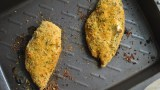 easy chicken kiev recipe - 1 (1)