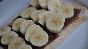 Nutella and banana sandwich recipe - 2 (1)