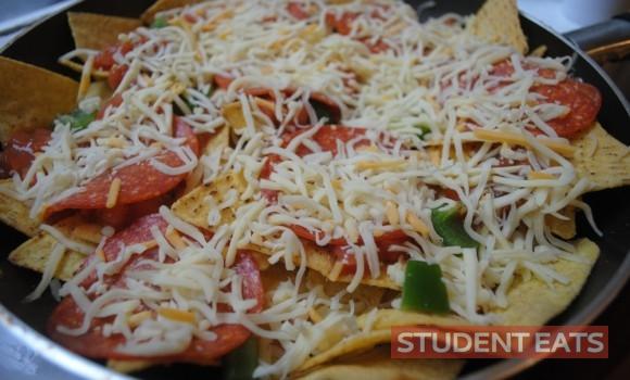 pizza nachos 1