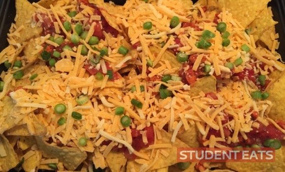 student nachoes easy recipe 1