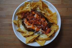 sweet potato nachos 1