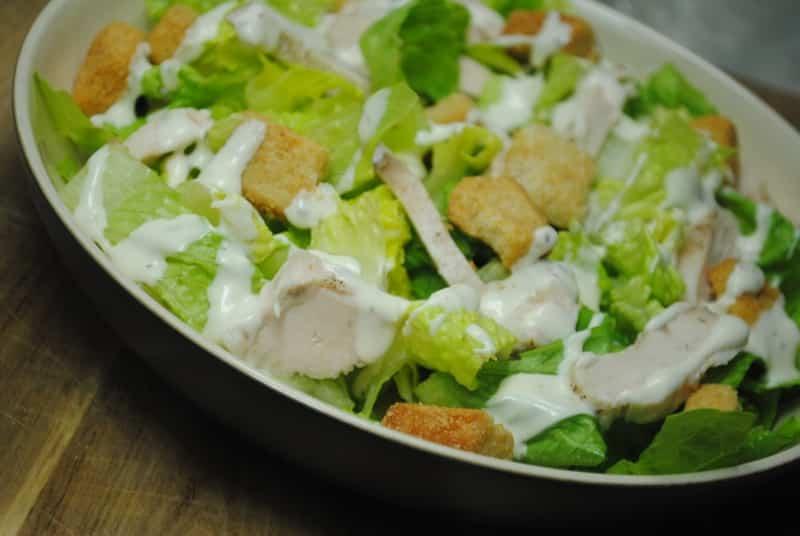 chicken-caesar-salad-recipe-2