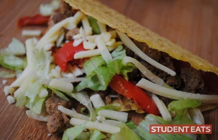 veggie tacos recipe 4